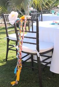 Kea - Rag Ropes - Resized