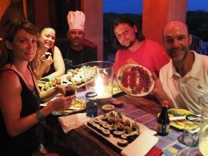 Sushi 069 - Resized